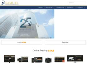 e-samuel.com