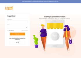 e-sanalmagaza.com