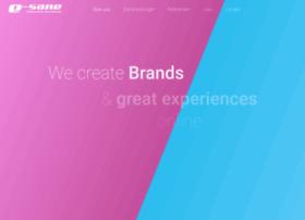 e-sane.com