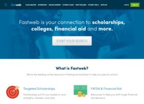 e-scholarship.com