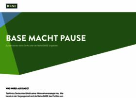 e-seller.de