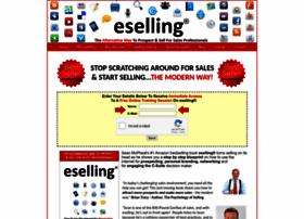 e-selling.com