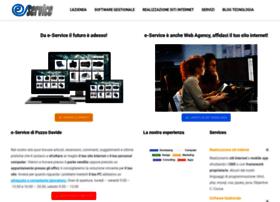 e-service-online.com