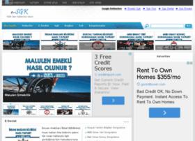 e-sgk.com