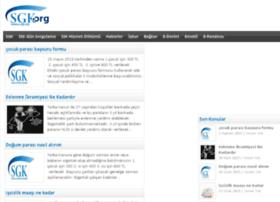 e-sgk.org