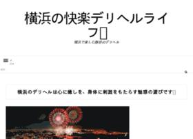 e-shinyokohama.com