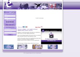 e-shipper.net