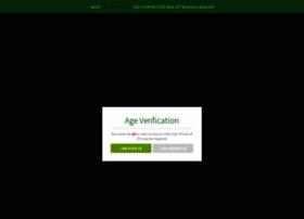 e-shisha.com.au