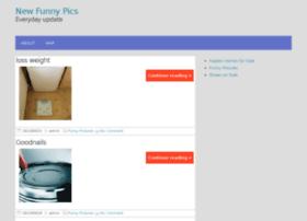e-shoes-store.com