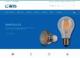 e-shop-universal-led.fr