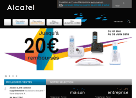 e-shop.alcatel-business.com
