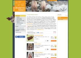 e-shop.biofarma.cz