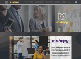 e-shopy.net