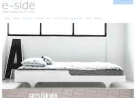 e-side.co.uk