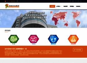 e-sinew.com