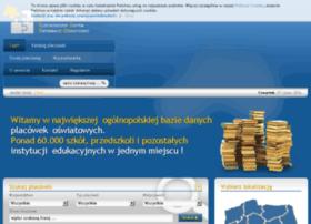 e-sio.edu.pl