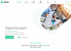 e-sirket.com