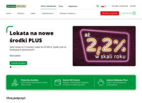 e-skok.pl