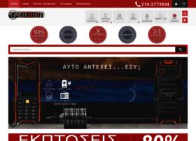 e-smartbuy.gr
