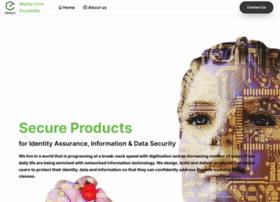 e-smartsystems.com