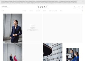 e-solar-company.com.pl