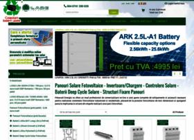 e-solare.com
