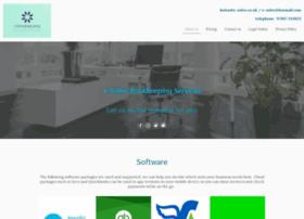 e-solve.co.uk