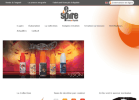 e-spire.fr
