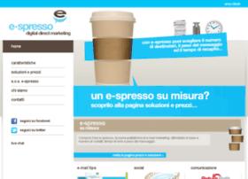 e-spresso.net