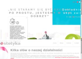 e-stetyka.pl