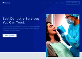 e-stomatolodzy.pl