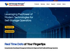 e-storageonline.com