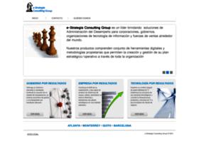 e-strategia.com