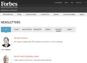 e-subscriptions.forbes.com