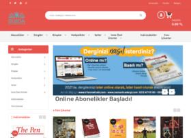 e-sueda.com