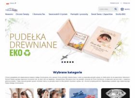 e-swiece.pl