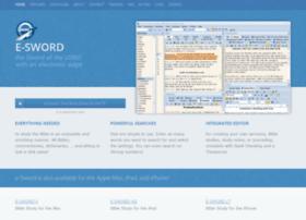 e-sword.com