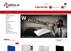 e-tablica.pl