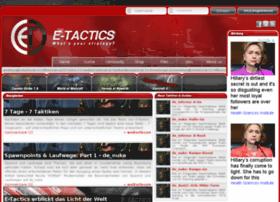 e-tactics.de