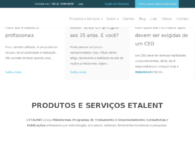 e-talent.com.br