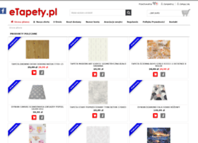 e-tapety.com.pl