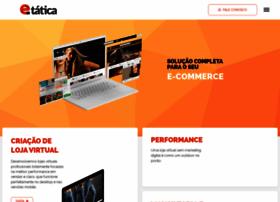 e-tatica.com.br
