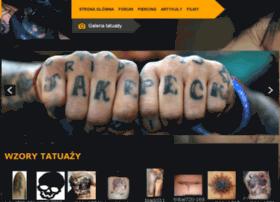 e-tatuaze.info