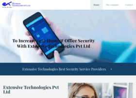 e-tech.com.pk