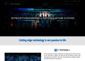 e-technologing.com