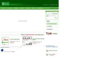 e-tectra.com