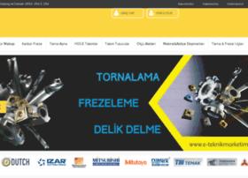 e-teknikmarketim.com