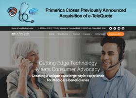 e-telequote.com