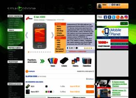 e-ten-x500.smartphone.ua
