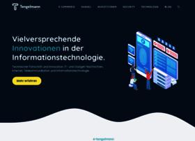 e-tengelmann.de